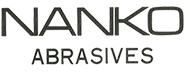 Nanko Abrasives Industry Co., Ltd.
